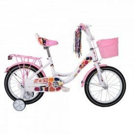 Дитячий велосипед Spark Kids Follower TV2001-003