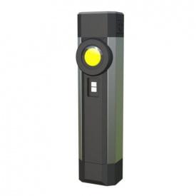 Ліхтар світлодіодний з ультрафіолетовою підсвічуванням G IKRAFT UF-0301
