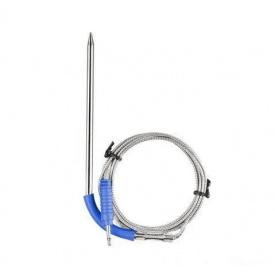 Щуп термометра для гриля м'яса WT308A/B WINTACT WT308A-PR