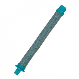 Фильтр для безвоздушного распылителя 818C сетка 0,25 мм AEROPRO AP8645-1-60
