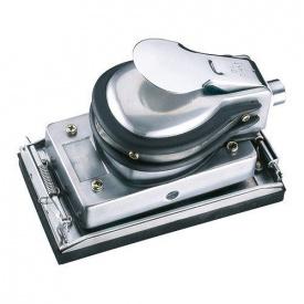 Виброшлифмашина пневматическая 8000 об/мин AIRKRAFT AT-7018