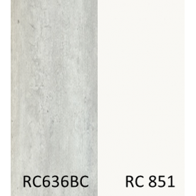HPL-панель Royale Touche RC636BC/RC851 2440х1220х3 мм