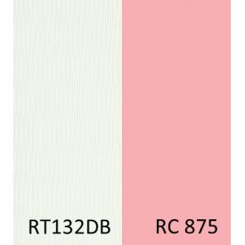 HPL-панель Royale Touche RT132DB/RC875 2440х1220х3 мм