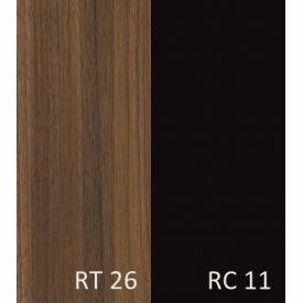 HPL-панель Royale Touche RT26/RC11 2440х1220х3 мм