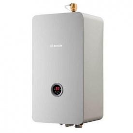 Котел электрический 12 UA Bosch Tronic Heat 3500 (7738502599)