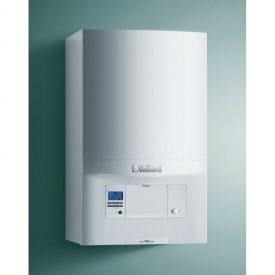 Газовый котел конденсационный Vaillant ecoTEC pure VUW 246/7-2 (H-INT IV) (0010023030)