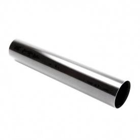 Труба EUROTUBI з нержавіючої сталі 22х1,2 мм (TUICR 022 A)
