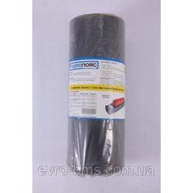 Гидропояс мауерлат PVC 50 см 30 м