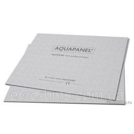 Плита на цементной основе Aguapanel Skylite 1200х900х8 мм