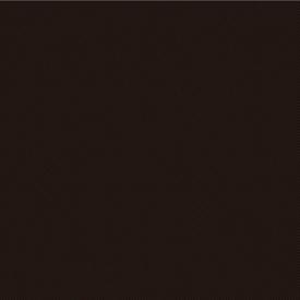Плитка Golden Tile Дамаско Пол brown 300x300