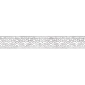 Фріз InterCerama RENE сірий 70x500