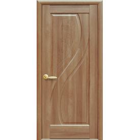 Двери межкомнатные ПВХ DeLuxe Новый Стиль Прима