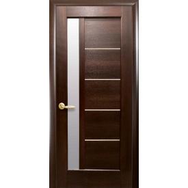 Двери межкомнатные ПВХ Новый Стиль Грета DeLuxe