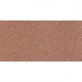 Плитка CERSANIT Мілтон brown 298x298