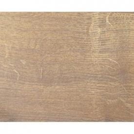 Ламинат by BALTERIO EXCELLENT 4V Дуб имбирный 1261х192х8