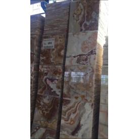 Плитка оникс 2х60х60 см