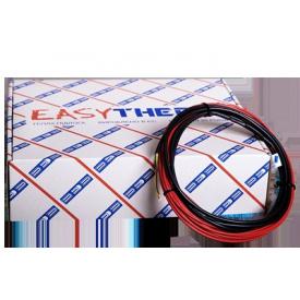 Easytherm EC Easycable 85,0 м 6,4-10,6 м2 двухжильный кабель для теплого пола