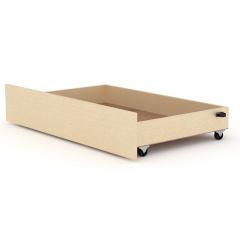 Ящики для ліжок