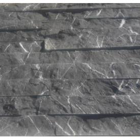 Плитка мрамор Pietra Gray 1.8х5х30 см