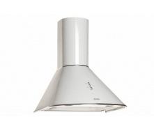 Витяжка кухонна ELEYUS Viola 750 50 WH