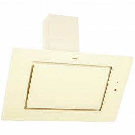 Витяжка кухонна ELEYUS Venera A 1000 LED SMD 90 BG