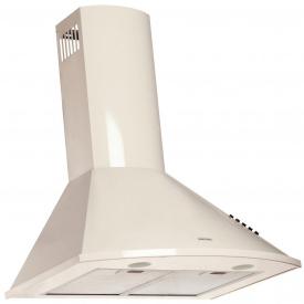Витяжка кухонна ELEYUS Bora 1000 LED SMD 60 BG