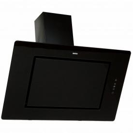 Витяжка кухонна ELEYUS Venera A 1000 LED SMD 90 BL