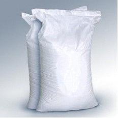 Мешок полипропиленовый 55х105 белый