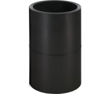 Титан-цинк VM Zinc ANTHRA-ZINC темно-серый 0,65х1000 мм в рулонах