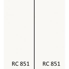 HPL панель для санітарних кабінок RC851/RC851 3050х1300х12 мм