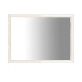Зеркало LUS 103 Коен 2 БРВ