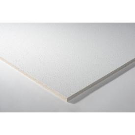 Плита потолка AMF Filigran Ecomin 600x600x13