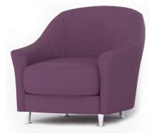 Кресло Маэстро 770х830х670 мм Софино