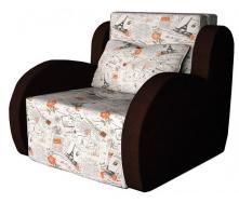 кресло-кровать Виола ТМ Софино