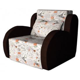 крісло-ліжко Віола ТМ Софіно