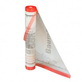 Стеклосетка BAUMIT TextilglasGitterStarTex 150 г/м2