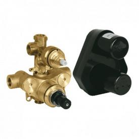 Grohtherm3000 New Внутренняя часть для встраиваемого термостатического смесителя для ванны GROHE 34212000
