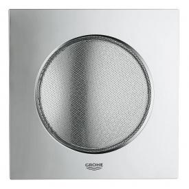 F digital Deluxe Модуль звуковий GROHE 36360000