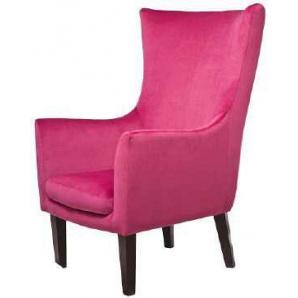 Дизайнерське крісло для будинку ресторану Геллер в класичному стилі