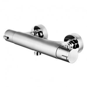 CENTRUM змішувач для душу з термостатом IMPRESE 15400