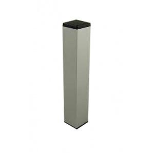 PRIMO ніжки для шафи підлогу KOLO Польща 99047-000