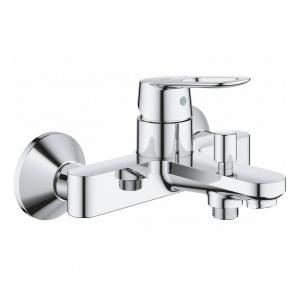 BauLoop Змішувач для ванни настінний монтаж GROHE 23603000