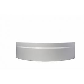RELAX панель для ванни кутовий 150x150 см KOLO PWN3050000