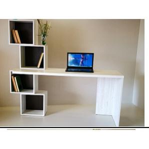 Письмовий Комп'ютерний стіл СК4 1450 мм