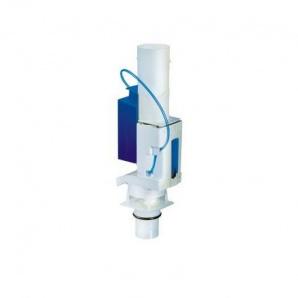 Змивний клапан Grohe 38736000