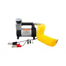 Воздушный автомобильный компрессор 50 л/мин Sturm MC8850