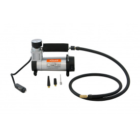 Воздушный автомобильный компрессор 30 л/мин Sturm MC8830
