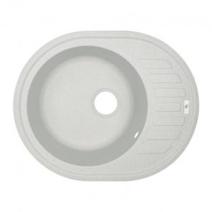 Кухонна мийка GF 620x500/200 STO-10 (GFSTO10615500200)