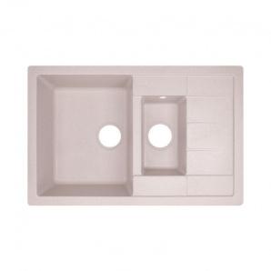 Кухонна мийка GF 780x495/200 COL-06 (GFCOL06780495200)