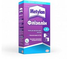 Metylan Флізелін Клей для шпалер 250г